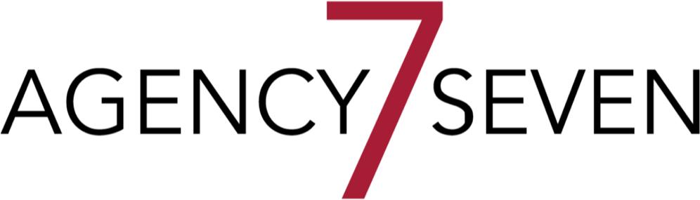 Agency 7